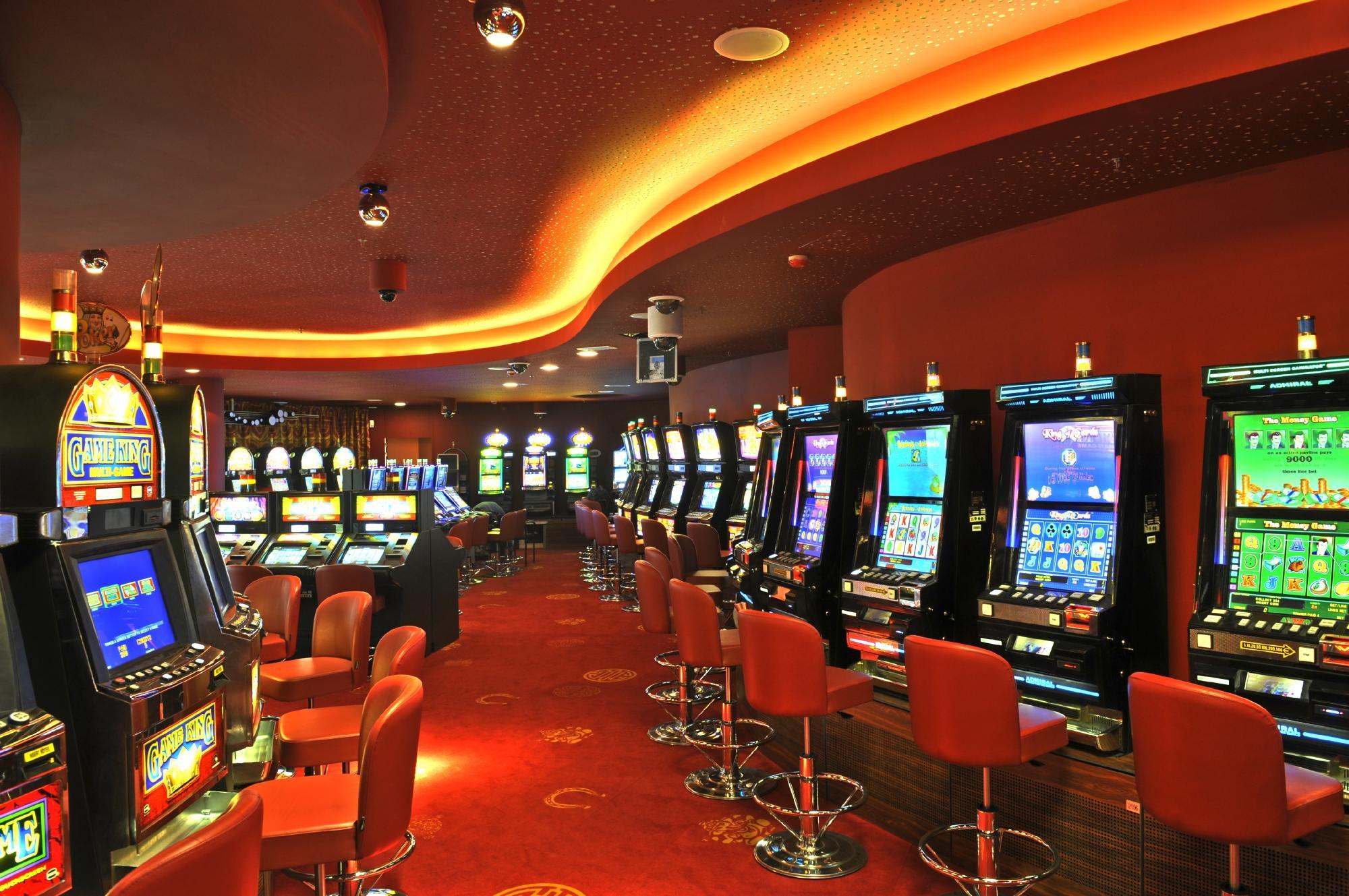 Казино в бельгии приложения для интернет казино