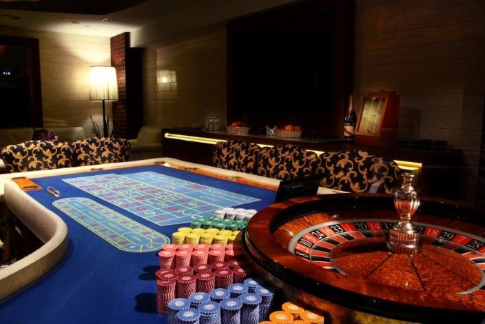 Лучшие казино мира онлайн играть автоматы золото ацтеков