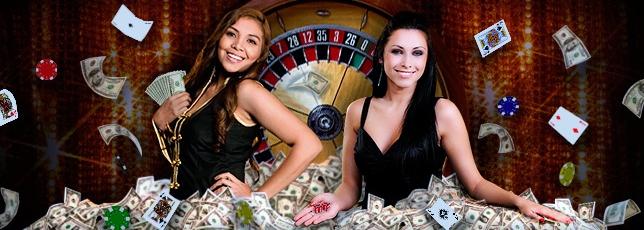 как_выигрывать_в_казино