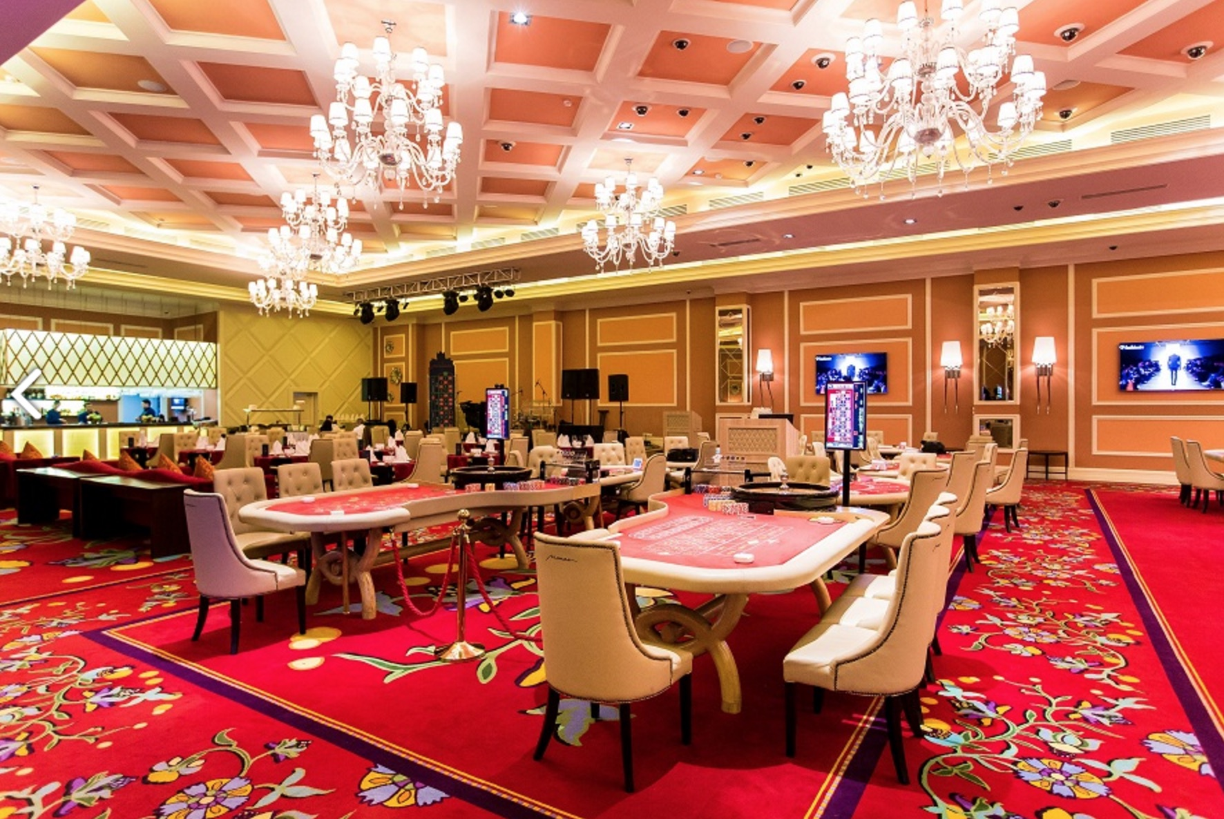 официальный сайт работа в казино в алматы