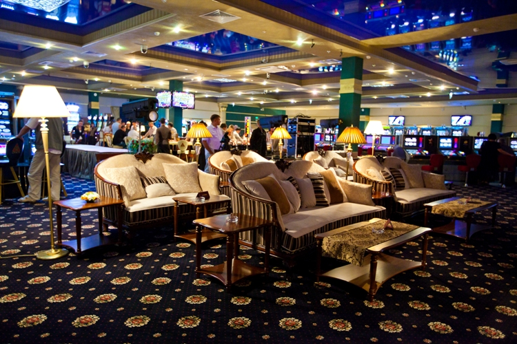 Доходы казино оракул скачать игру на андроид игровые автоматы вулкан